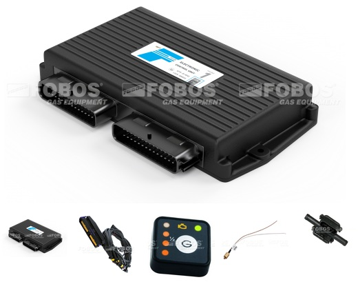 Fofos-1-OBD-electronica-kit-4-cyl