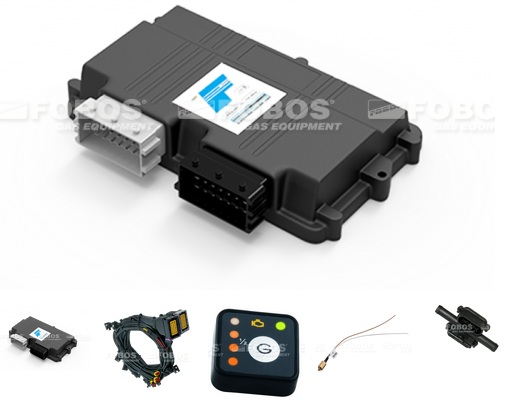Fofos-5-Next-OBD-electronica-kit-4-cyl