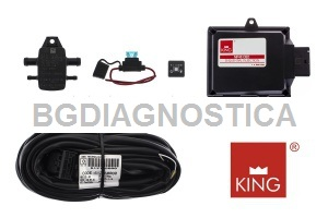 king-mp48-obd-4-cyl. A.E.B