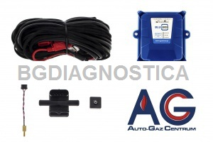 ag-centrum-blue-box-4-cyl